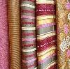 Магазины ткани в Варгашах