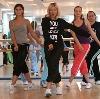 Школы танцев в Варгашах