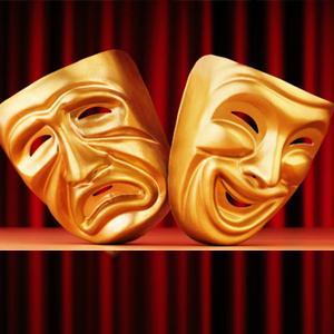 Театры Варгашей