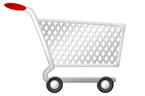 Юнга - иконка «продажа» в Варгашах